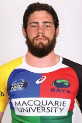 Captain Greg Peterson is looking to pickup another Super Rugby contract.  Photo taken from www.rugbynews.net.au