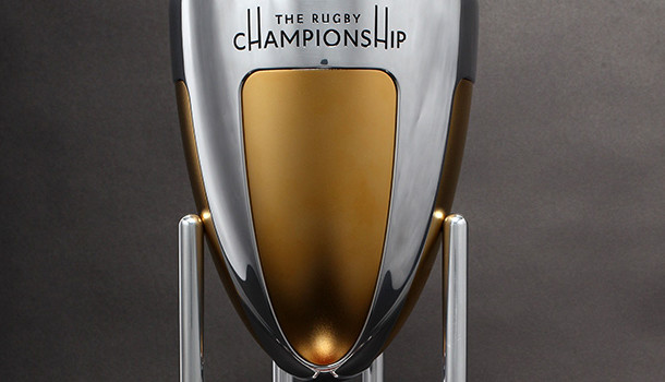 The Rugby Championship trophy. Photo sourcesd from: www.sportsbanter.com.au/rugby-championship-2013-week-1-preview/