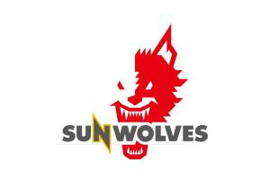 The Sunwolves will join the Super Rugby in 2016 as the first team based in Asia (Japan) to enter the competition.
